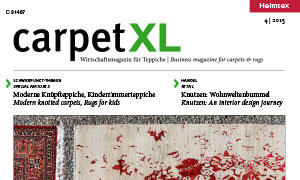 C-XL-Sep-15-Cover