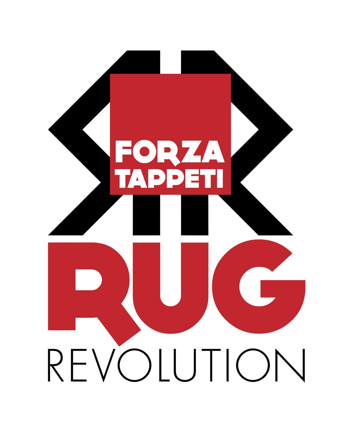 Forza-Tappeti