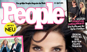 People-Mai-15-Cover