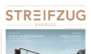 Streifzug-HH-716-web