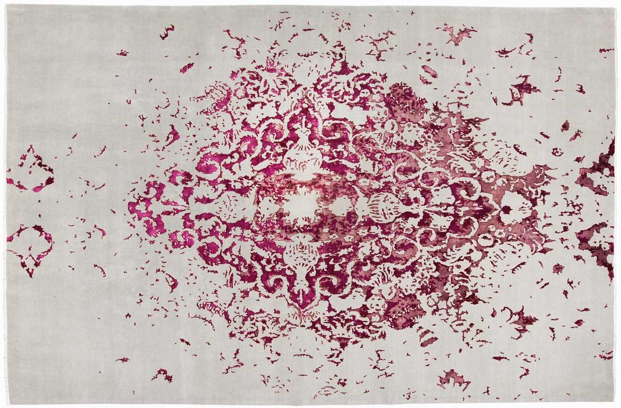 Tabriz Lilac