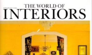 TheInteriors