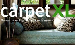 carpetxl-2012