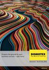 domotex-1