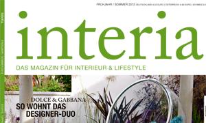 interia_7-12