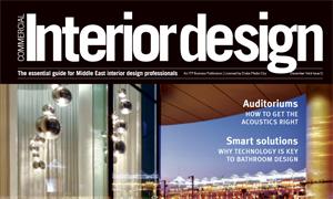 interior-design_12-10