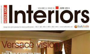 interiors_6-11