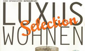 luxus-wohnen-okt-2014