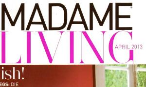 madame-living-2013