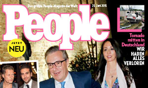 people-Juni-15-Cover
