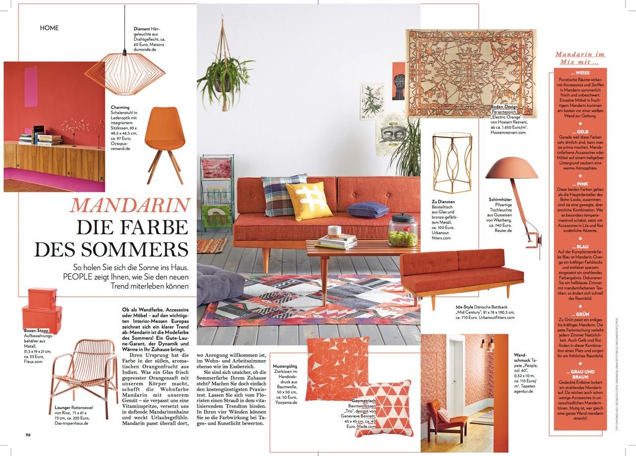 farbe braun mischen best kataloge with farbe braun mischen top derzeit gibt es folgende farben. Black Bedroom Furniture Sets. Home Design Ideas