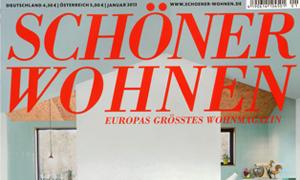 schoener-wohnen-12-2012