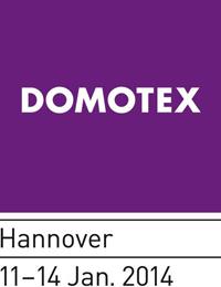 web_domotex14_logo-400x5201