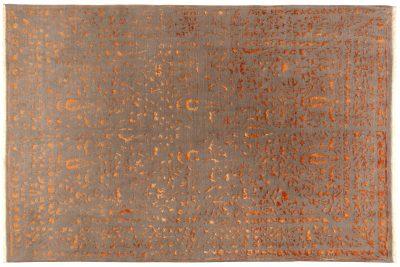 Ghom Copper